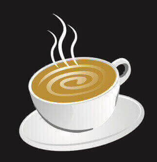 Well-Established And Renowned Franchise Coffee House Business For Sale