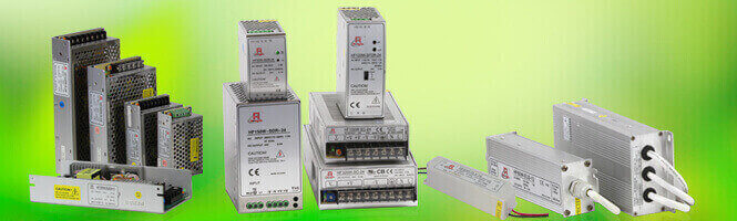 Switching Power Supply Sole Distribution And Wholesales
