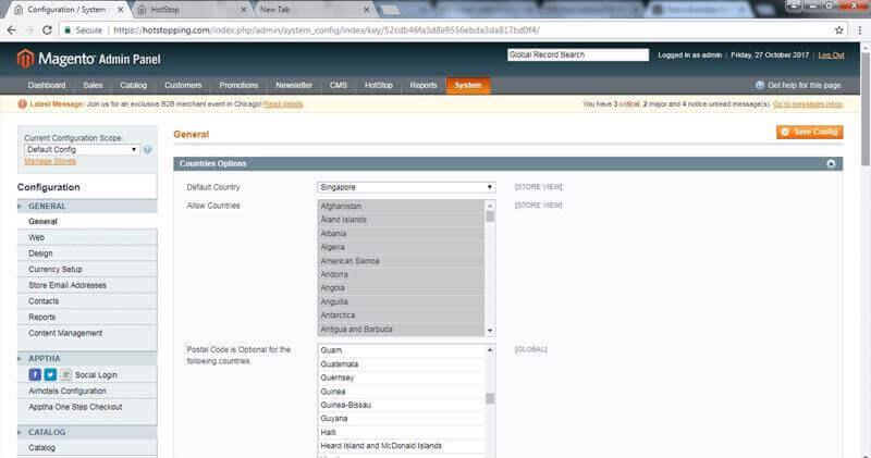 Fully Functional P2P Marketplace Biz