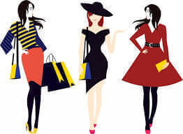 Ladies Retail Fashion Clothing Store And E-Commerce For Takeover