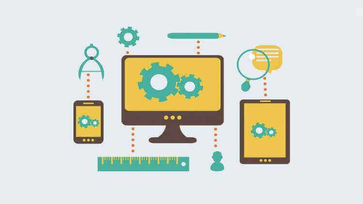 Profitable Website & Mobile Application Development Company For Sale
