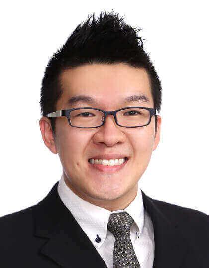 Benny Tan
