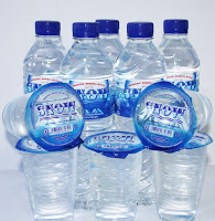 Mineral Water Factory For Sale In Semarang City, Indonesia (Take Over)