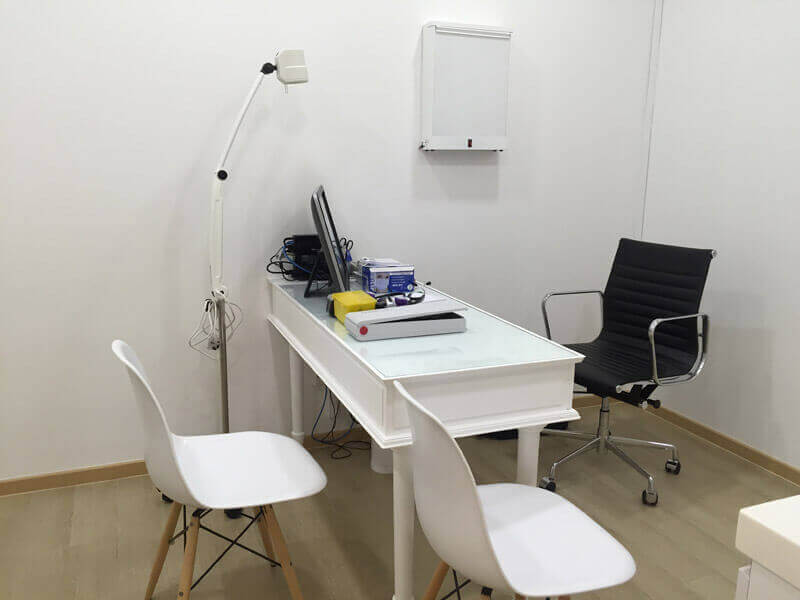 Rare Medical/Clinic Business Opportunity For Investing!