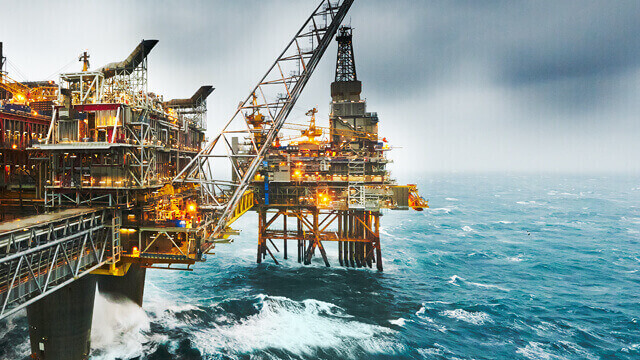 Oil Business ( Payout 20% Per Week)