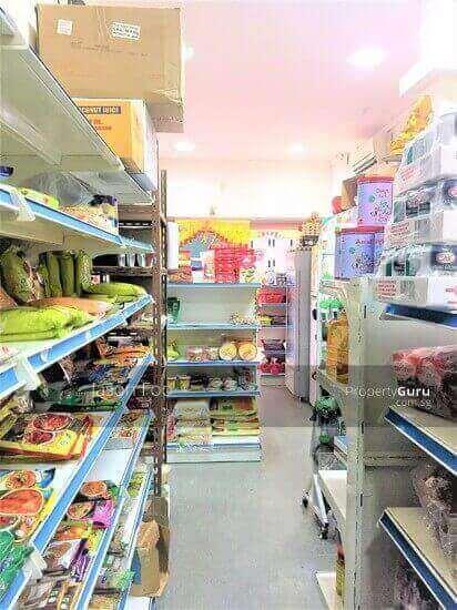 Urgent Urgent Indian Minimart For Takeover
