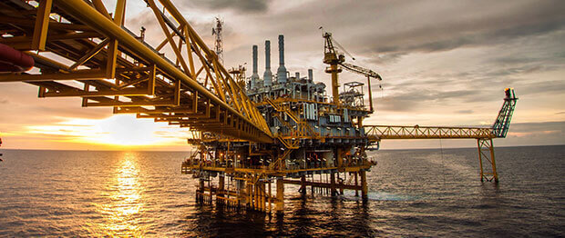 Looking For Invester For Oil And Gas
