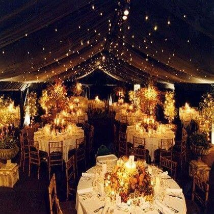 Outdoor Events Company