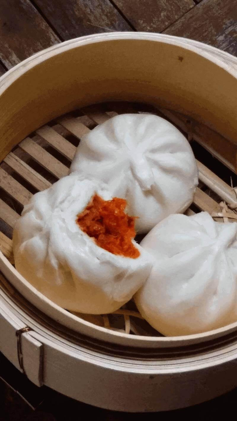 Yau Ma Tei Halal Hk Cuisine & Dim Sum