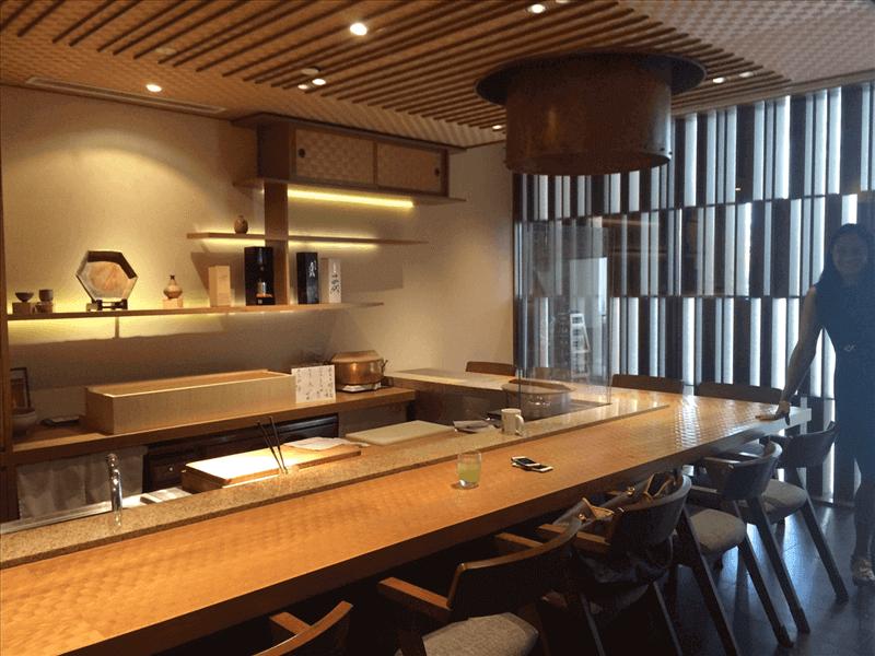 Established Japanese Restaurant/ Bar For Sale 成立日本餐厅/酒吧出售#sgpbroker