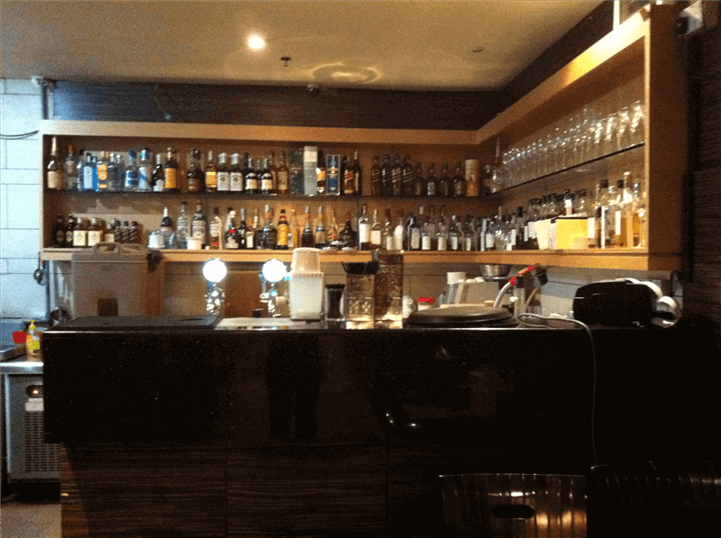 CBD PUB For Sale. With Or Without Branding 酒吧出售。有或没有品牌#sgpbroker