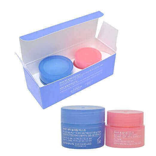 E-Commerce (Lazada) Shop Dealing With Korean Cosmetics For Sale