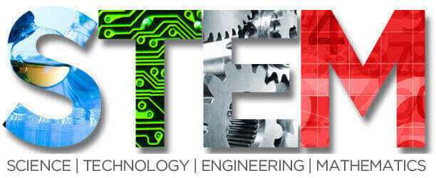 STEM Programs (Science,Technology Engineering and Maths) Tuition/Enric