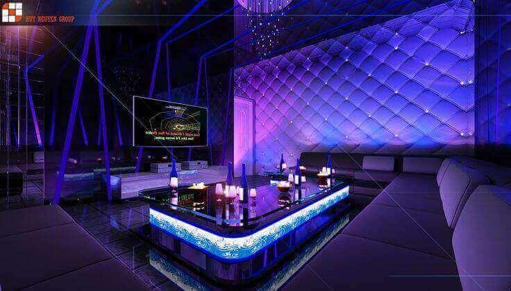 Nightclub / KTV / Flower Joint For Sale
