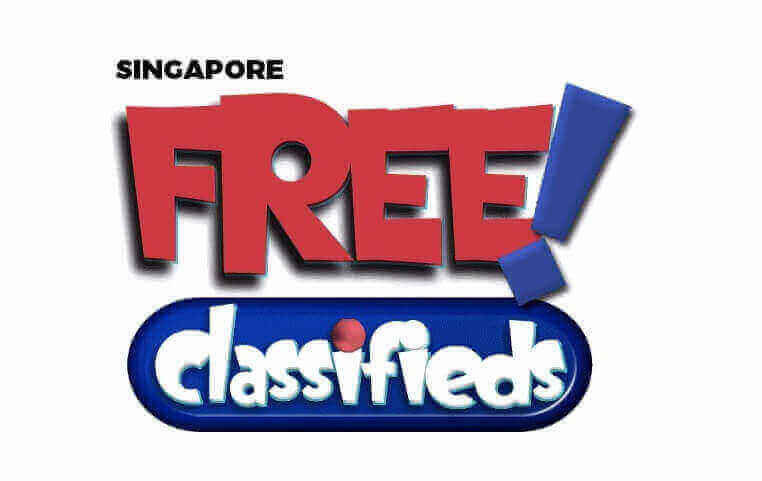 Singapore based Local Classified Portal Business Needs Investor