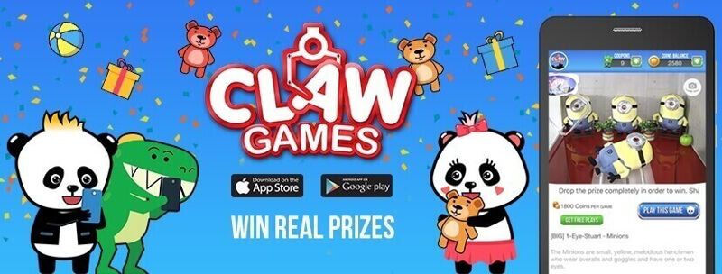 Investors Wanted For A Mobile Game App