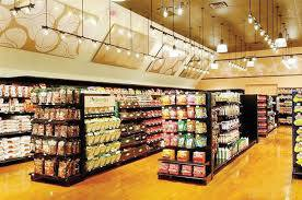 Looking For Investors For Wholesale Food Sales And Discount Market