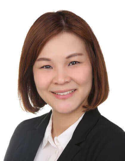 Janice Lui