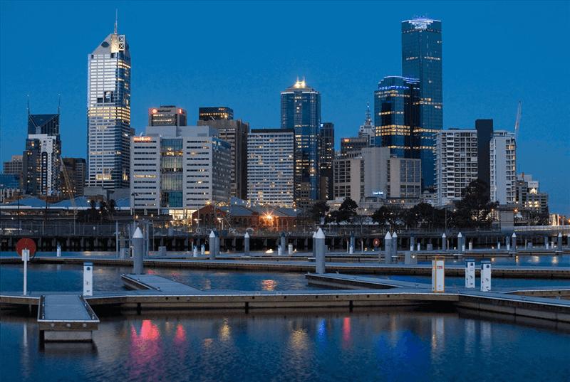 Seeking Investor Partner For Australia Bar & Vineyard
