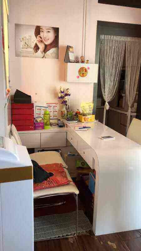 Beauty Salon For Takeover - 5 Min Walk From Bishan