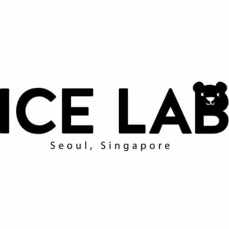 Famous Korean Dessert Cafe (Ice Lab) In Bugis For Sale