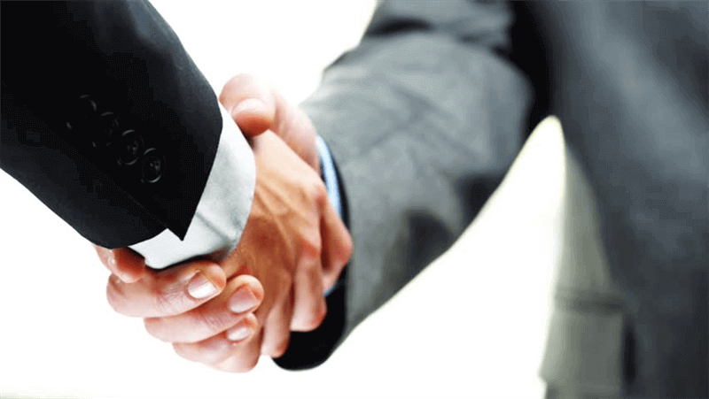 Company Needs Short Term Business Funding