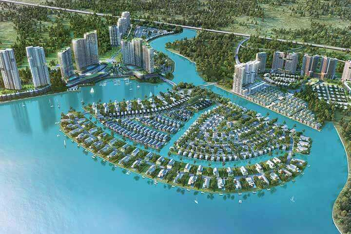 Passive Income @10% P.A. Malaysian Property Investment (Kl & Jb)