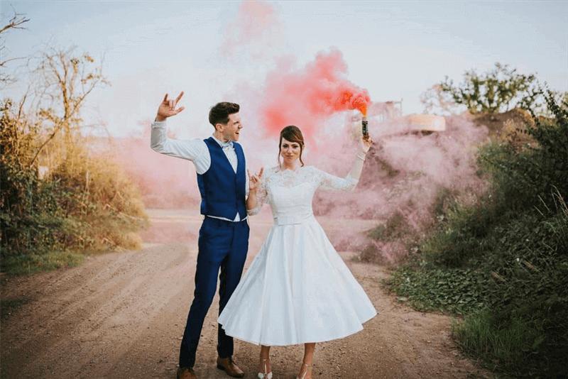 Wedding / Bridal Shop For Sale