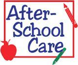 Childcare / Kindergarten / Tuition & Enrichment / Student Care Etc...