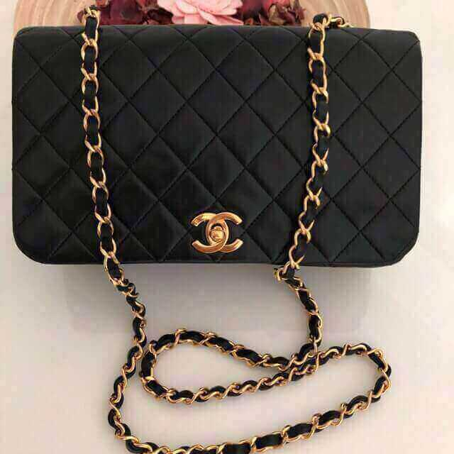 Very High Profit Margin & Well Established Authentic Preloved Luxury Business
