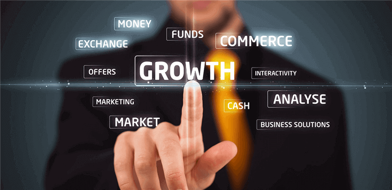 Earn A Guaranteed 5% Per Month Return In TOP Global Business!