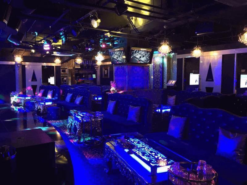 KTV Nightclub For Sale@Beach Road