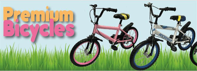 No. 1 Children Bikes Online Retailer For Sale