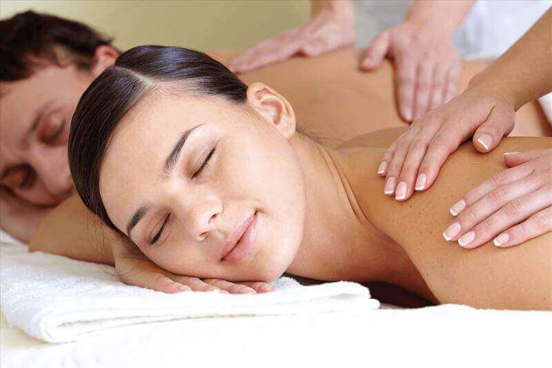 Established Family Wellness / Massage Chain - Looking For Franchisee