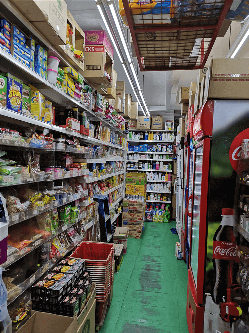 Profitable AMK Minimart for Sale ! Daily Sales $6k ! Call 90670575