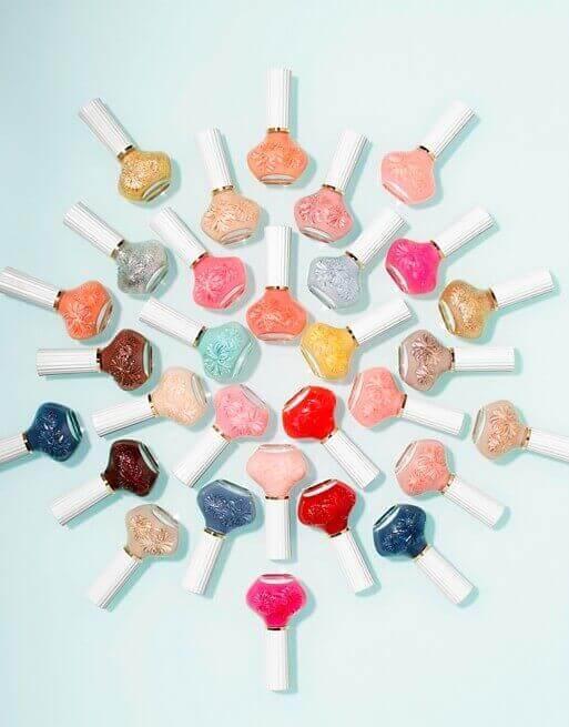 URGENT SALES! Letting go Nails (mani & pedicure) & Beauty Salon(s)