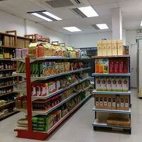 Organic Retail Shop for Takeover (Established for more than 10 years)