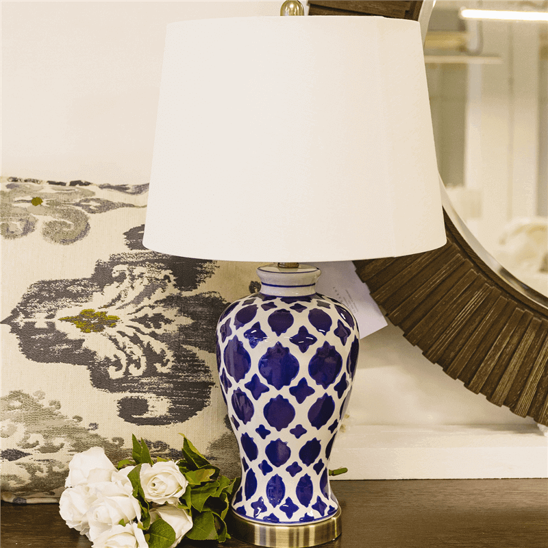 Wholesale Branded Lamps And Furniture For Sale