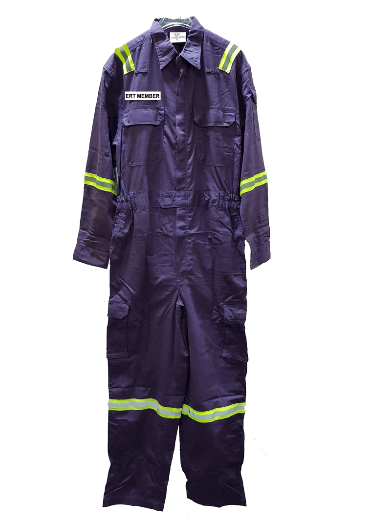 Safety Equipment & Safety Products Company For Sale / 安全设备及产品公司出售