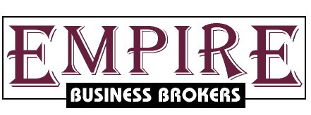 Empire Business Brokers