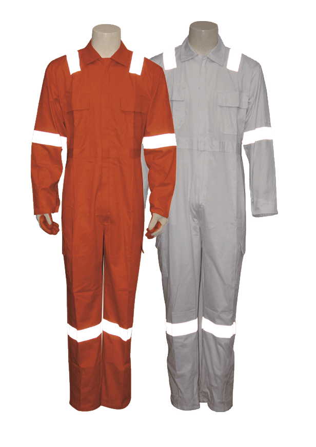 Safety Products Importer And Wholesales Distributor In Johor, Malaysia
