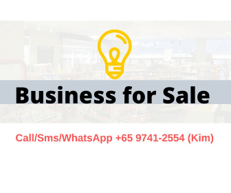"""""""Established & Profitable"""" Retail Business 6 Figure Profits With Low Cost! Call Kim 9741-2554"""