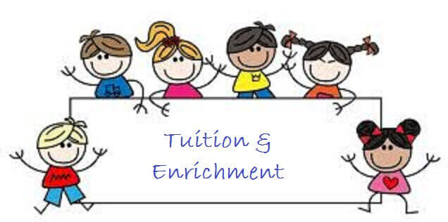 Education Premise @ Goldhill Centre (Novena) For Takeover