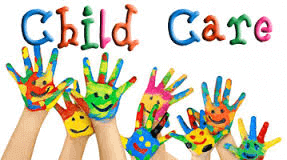 Profitable Childcare Business in District 14 (Eastern Side) for Sale