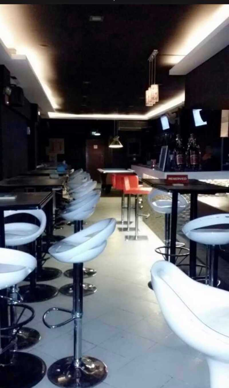 Good Location Kampong Bahru Cat1 KTV PUB With Excellent Sound System Best-In-Class !!