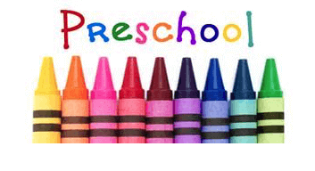 Preschool / Childcare For Sale