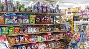 真的赚钱 $$$ 每年三十万元进赚 !Minimart 盈利超市生意包括地产出售 !稀有!!90670575 !