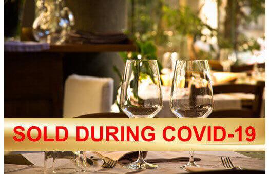 SOLD!!! Highly Profitable Restaurant & Bar In Great Location--Holland Village! (David: 91455466)