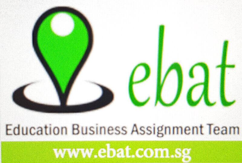 Enrichment Business @ East (Marine Parade) For Sale