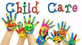 Childcare Business In District 14 (Eastern Side) For Sale - Established & Profitable